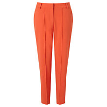 Buy Minimum Ingeline Tailored Trousers Online at johnlewis.com