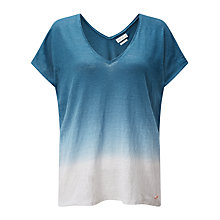 Buy Harris Wilson Cupcake Ombre T-Shirt Online at johnlewis.com
