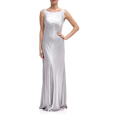 Ghost Edie Dress