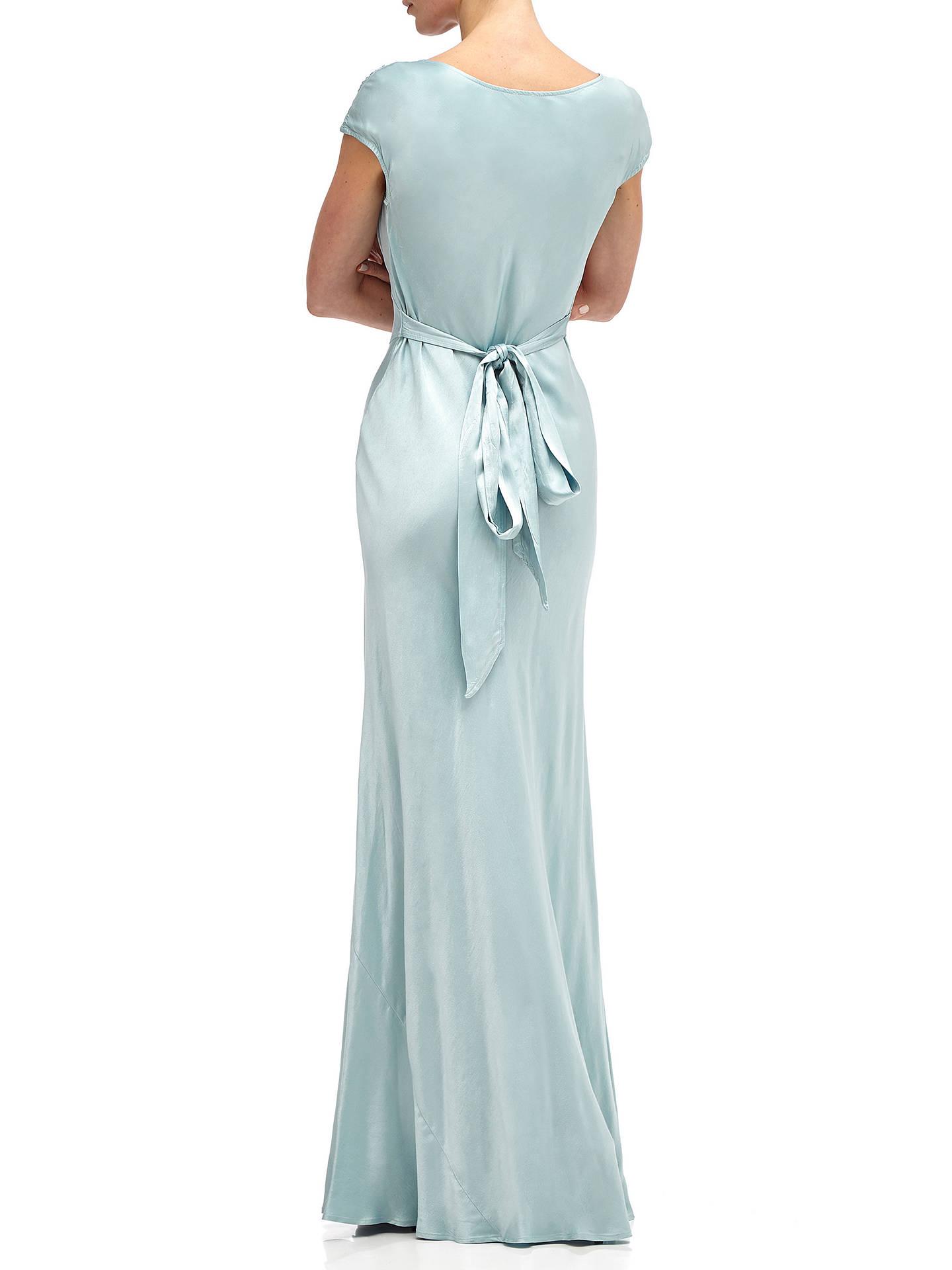 944e87e2ee ... BuyGhost Fern Dress