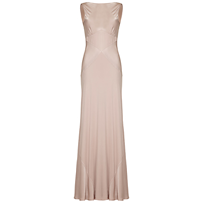 Vintage Inspired Cocktail Dresses, Party Dresses Ghost Taylor Dress £225.00 AT vintagedancer.com