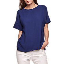 Buy Gerard Darel Cora Blouse Online at johnlewis.com