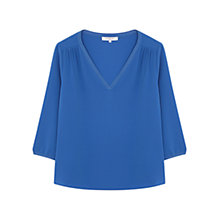 Buy Gerard Darel Charlie Blouse Online at johnlewis.com