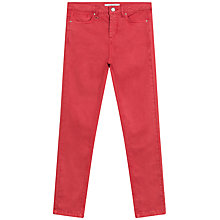 Buy Gerard Darel Pasty Trousers Online at johnlewis.com