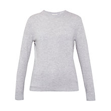 Buy Ted Baker Ediani Bow Back Jumper Online at johnlewis.com