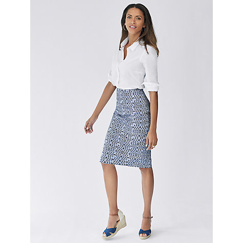 buy collection pencil skirt lewis