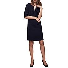 Buy Gerard Darel Blessing Dress Online at johnlewis.com