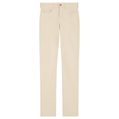 Gerard Darel Pixie Jeans