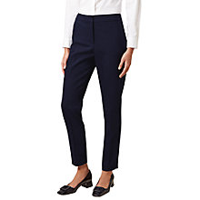 Buy Hobbs Summer Gael Trousers Online at johnlewis.com