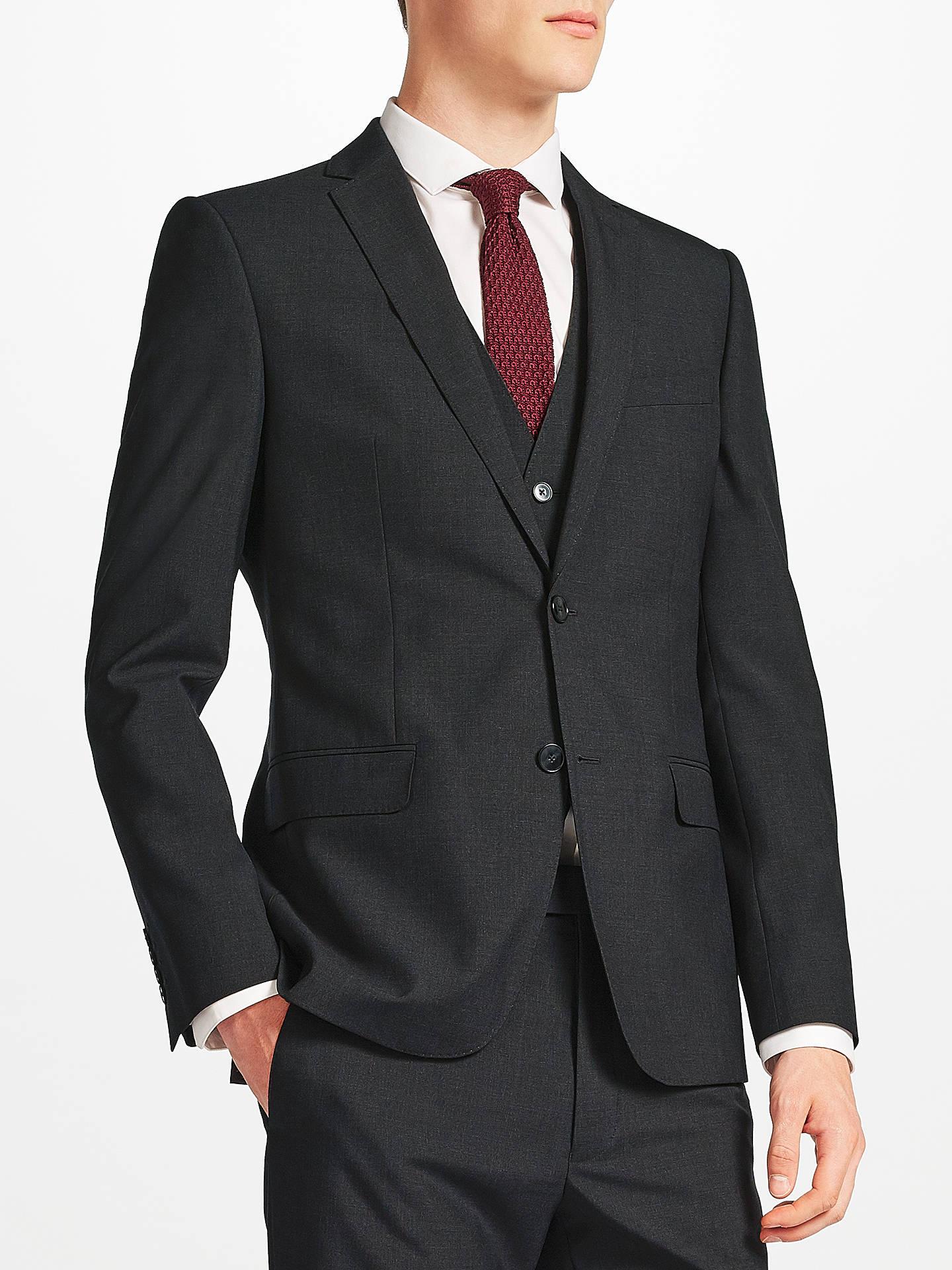 9d7a245ce9fd Buy Kin Norton Slim Fit Suit Jacket