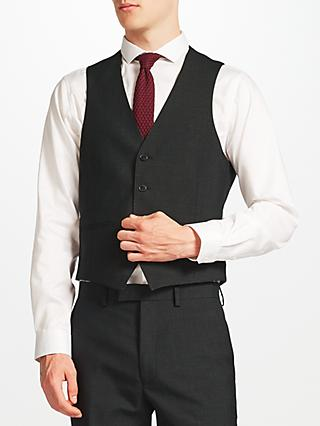 on sale online select for latest low cost Men's Suits | Regular, Tailored, Slim Fit | John Lewis ...