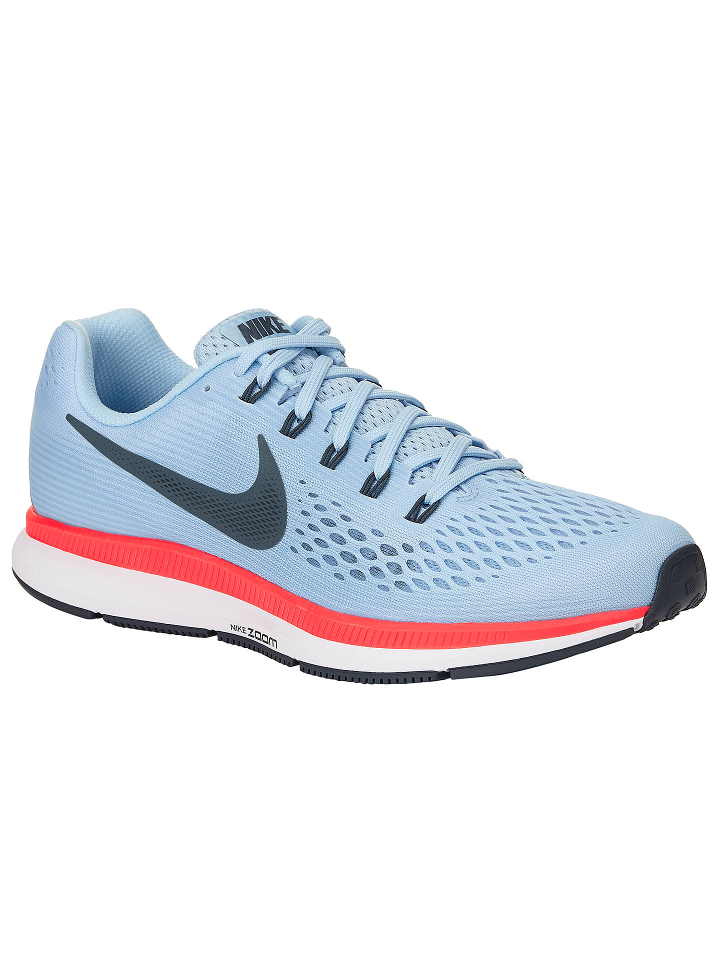 fe76e935781a Buy Nike Air Zoom Pegasus 34 Men s Running Shoes