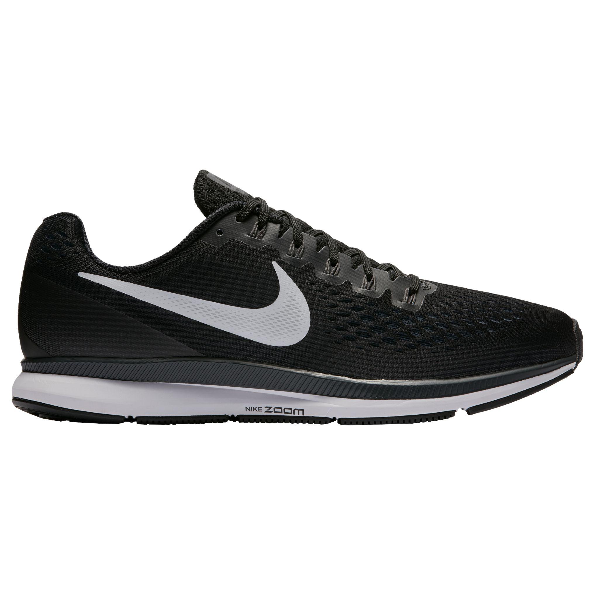 909a72b09af9 Nike Air Zoom Pegasus 34 Men s Running Shoes