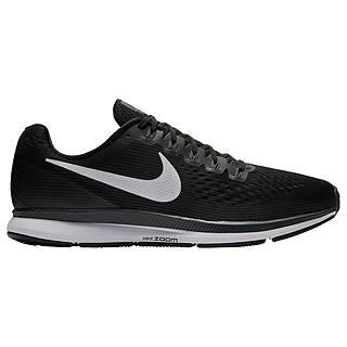 Nike Free Tr 5 Impression En Noir Et Blanc Pdf