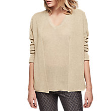 Buy Gerard Darel Arlington Cardigan Online at johnlewis.com