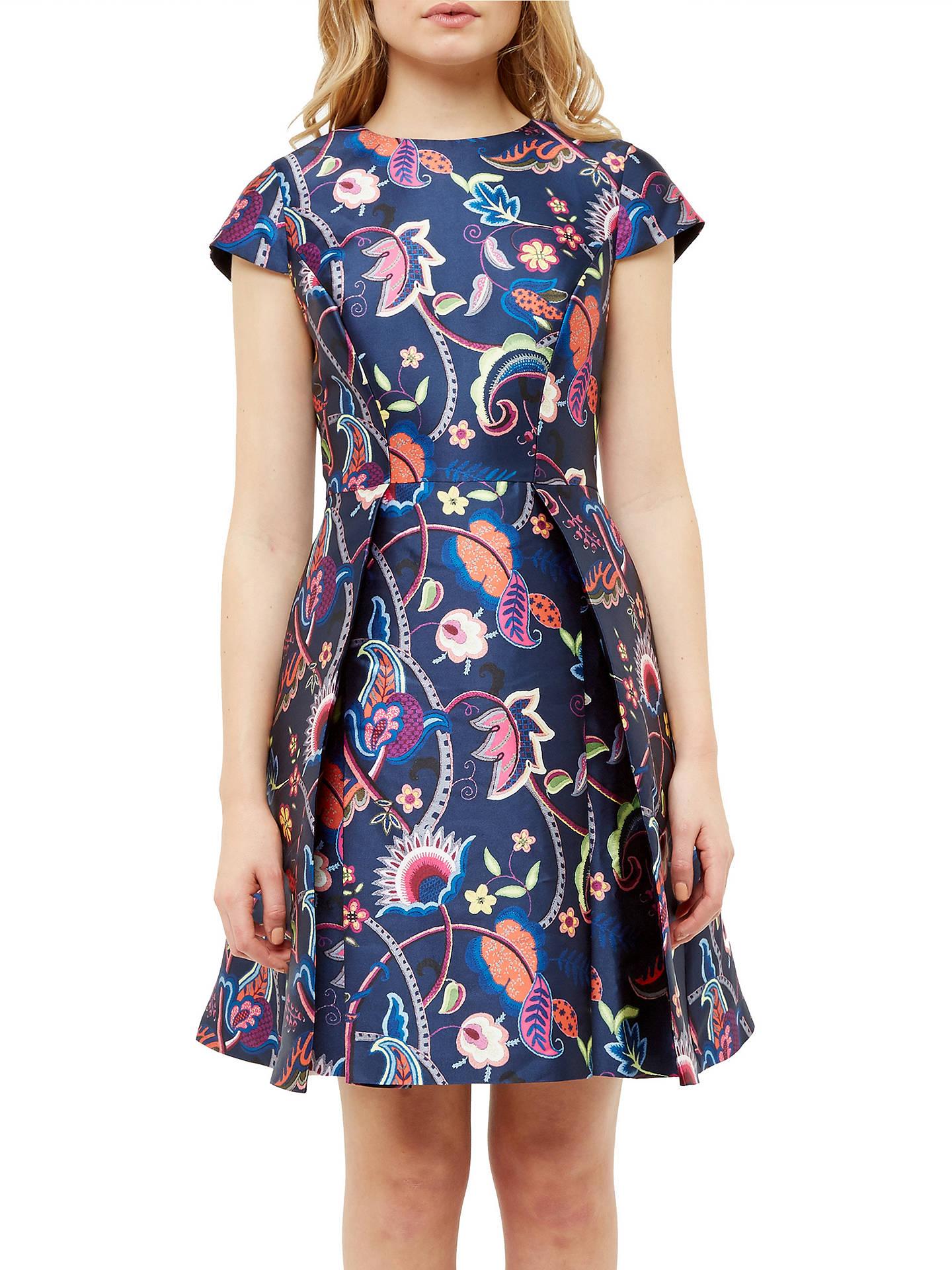 From china ted baker dresses sale house of fraser vintage