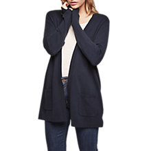 Buy Gerard Darel Alba Cashmere Cardigan Online at johnlewis.com