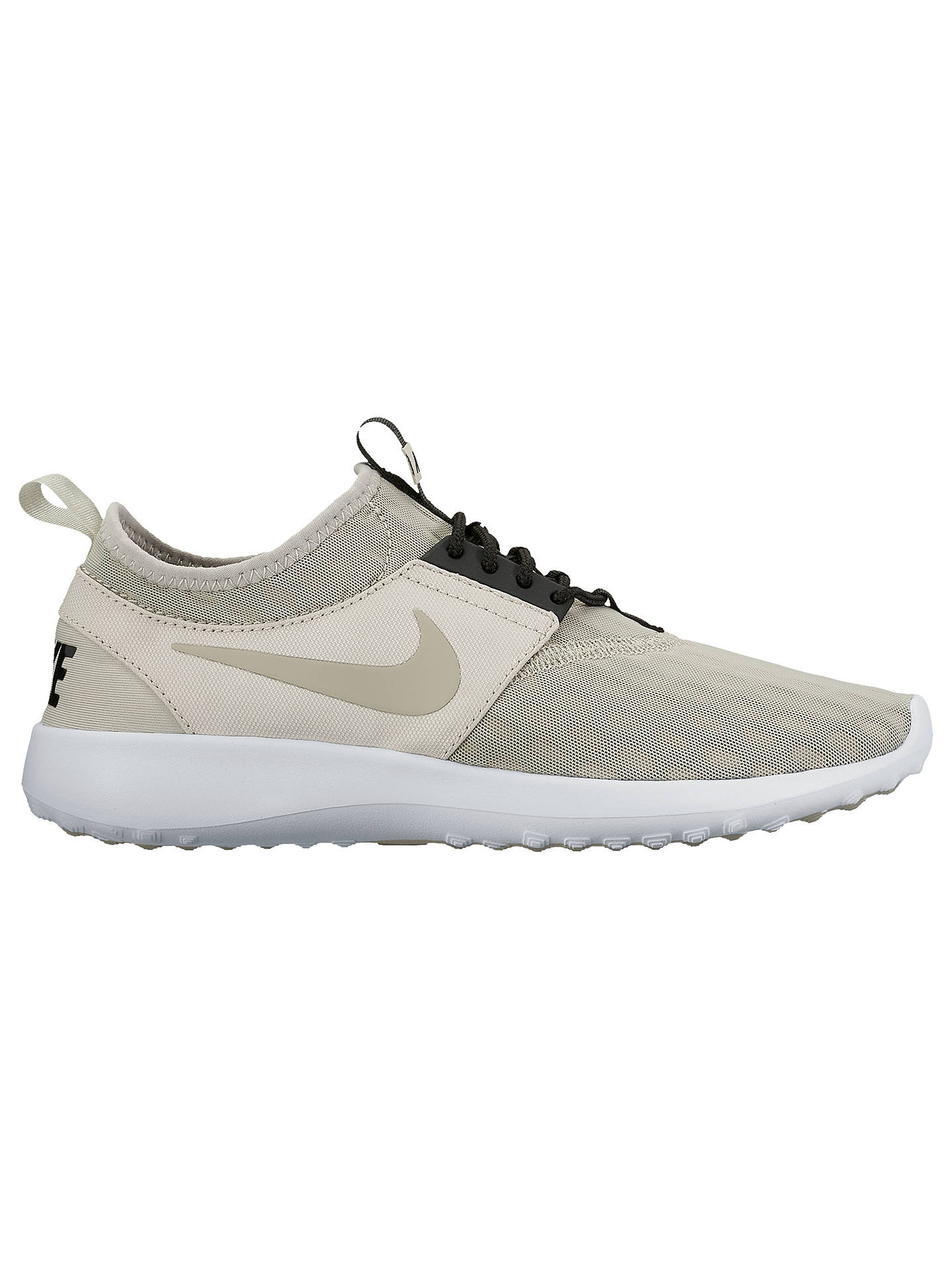 3e9dd7519 Buy Nike Juvenate Women s Trainers