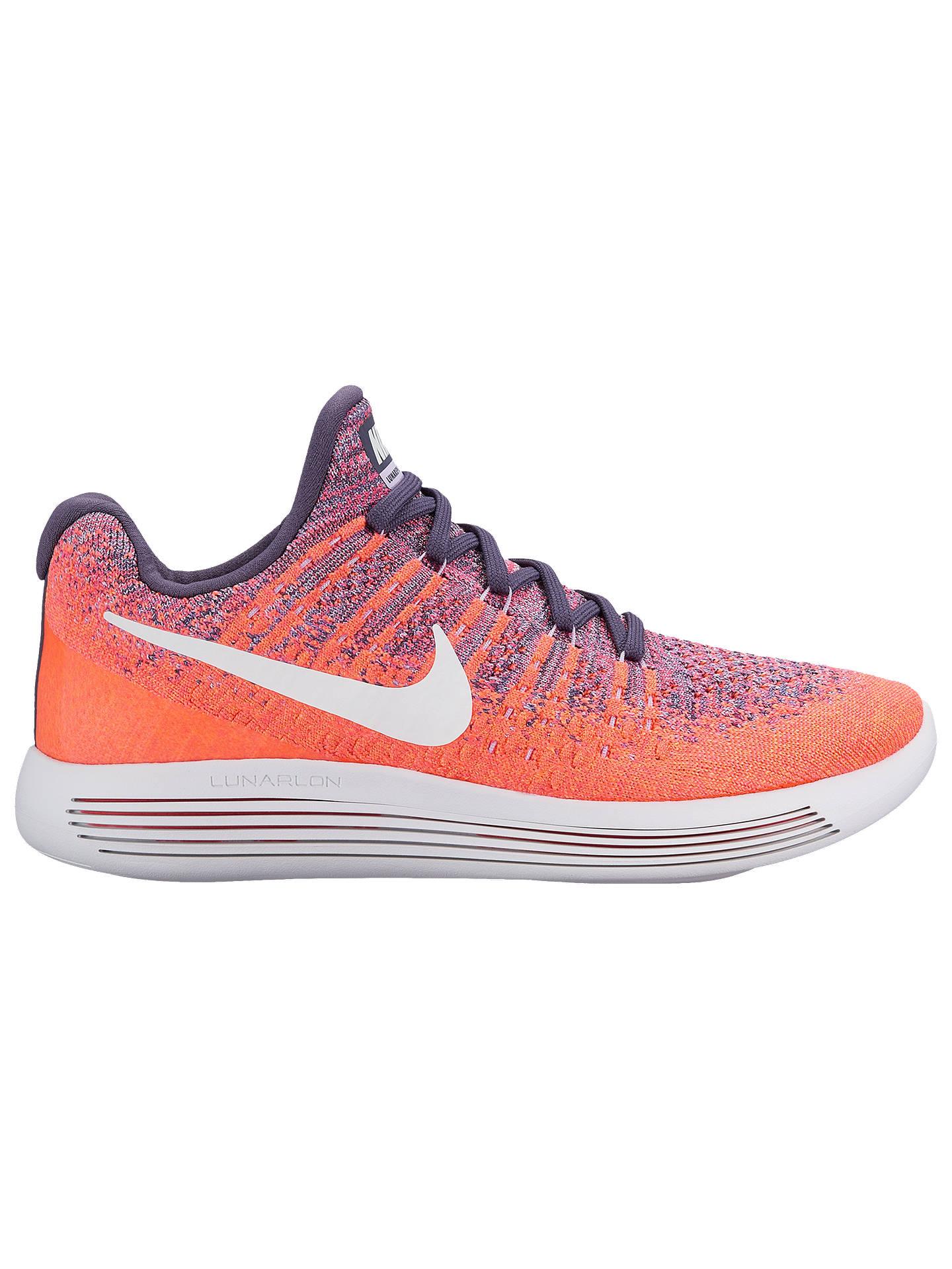 2bbfe8d7753fd Buy Nike LunarEpic Low Flyknit 2 Women s Running Shoes