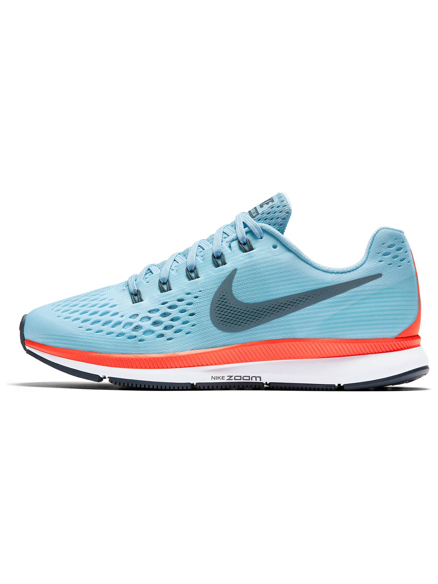 35f31972eb3 ... Buy Nike Air Zoom Pegasus 34 Women s Running Shoes