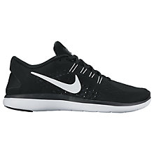 Buy Nike Free RN 2017 Women's Running Shoes Online at johnlewis.com