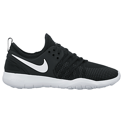 Product photo of Nike free tr 7 women s training shoes