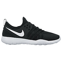 Buy Nike Free TR 7 Women's Cross Trainers Online at johnlewis.com