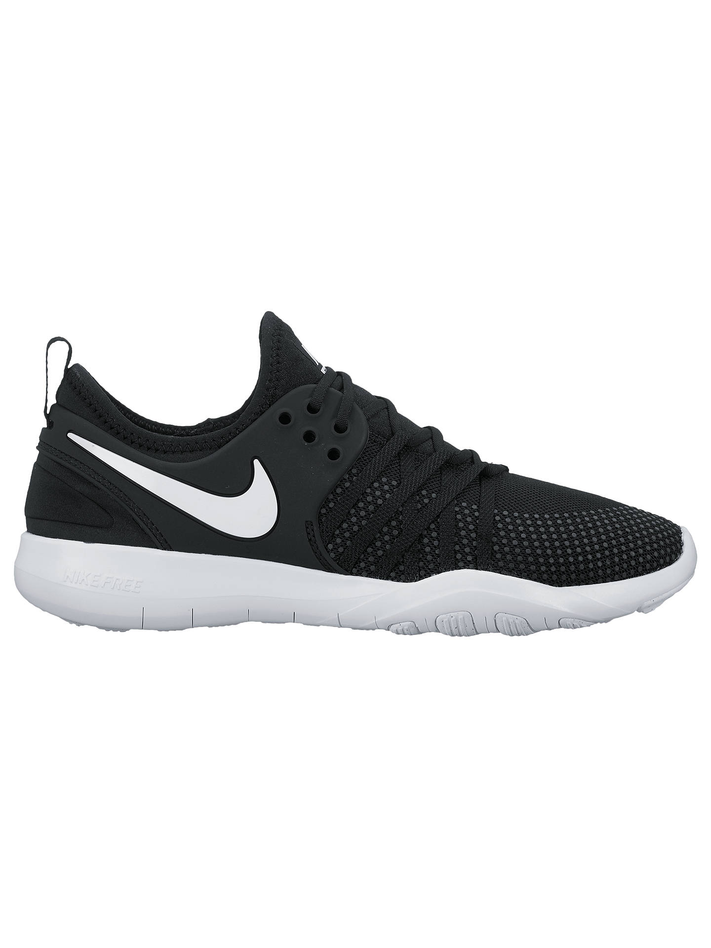Hypertr Nike Free Trainer Men Clearance