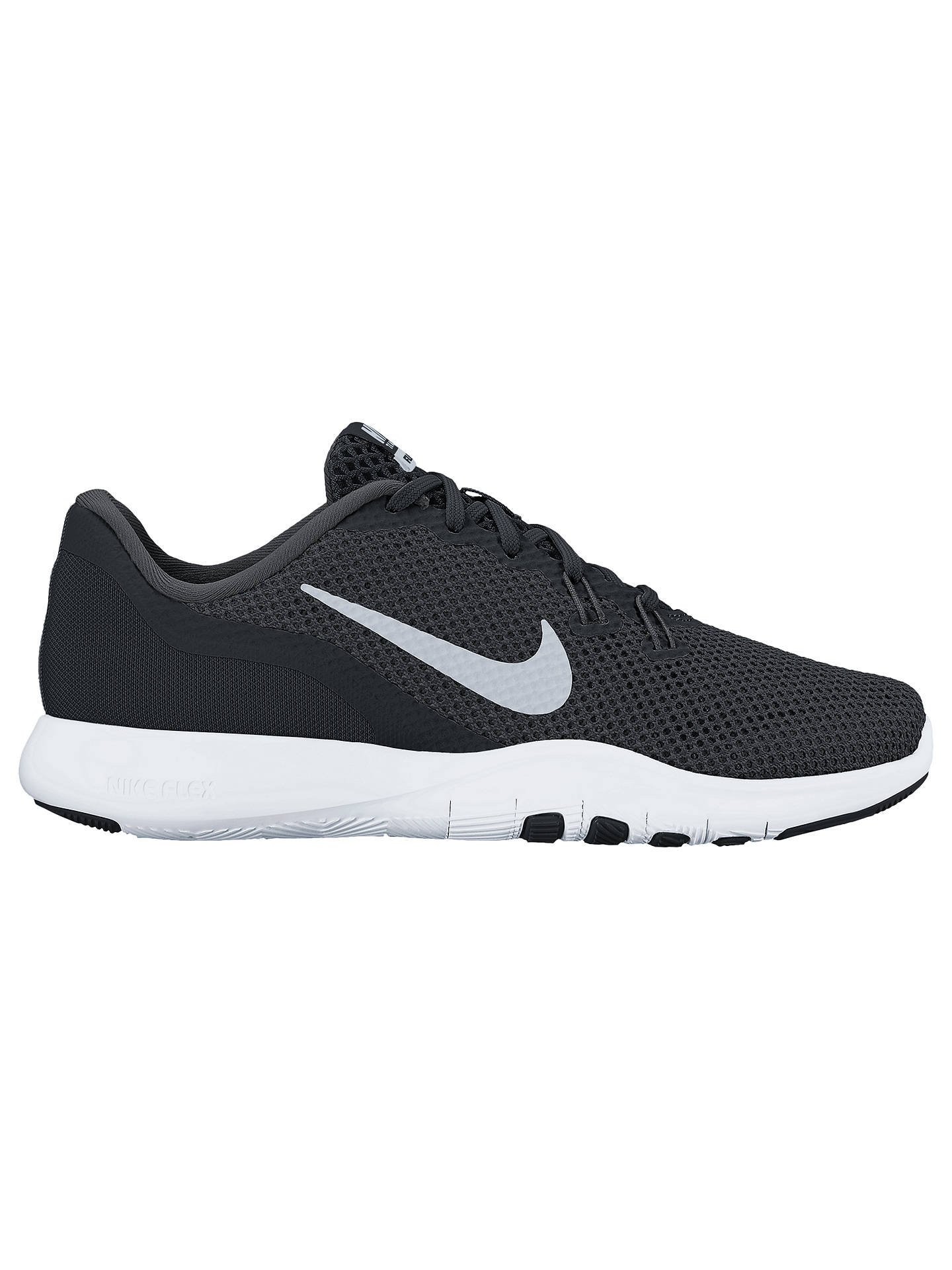 faab5fa1039a Buy Nike Flex Trainer 7 Women s Training Shoe