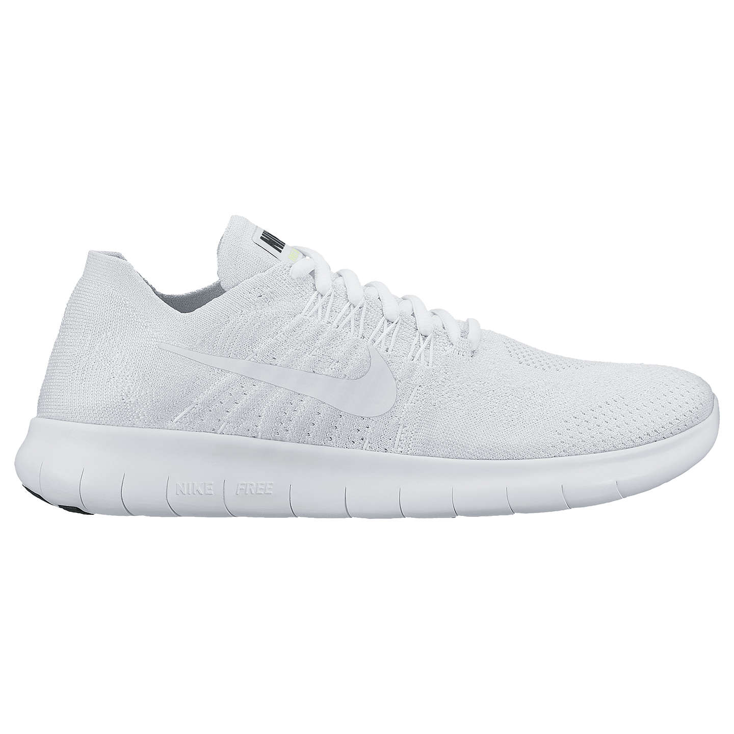 nike free flyknit price philippines rechargeable fans