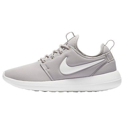 Nike Free 7.0 Crosstrainer Warner Tech care® Products
