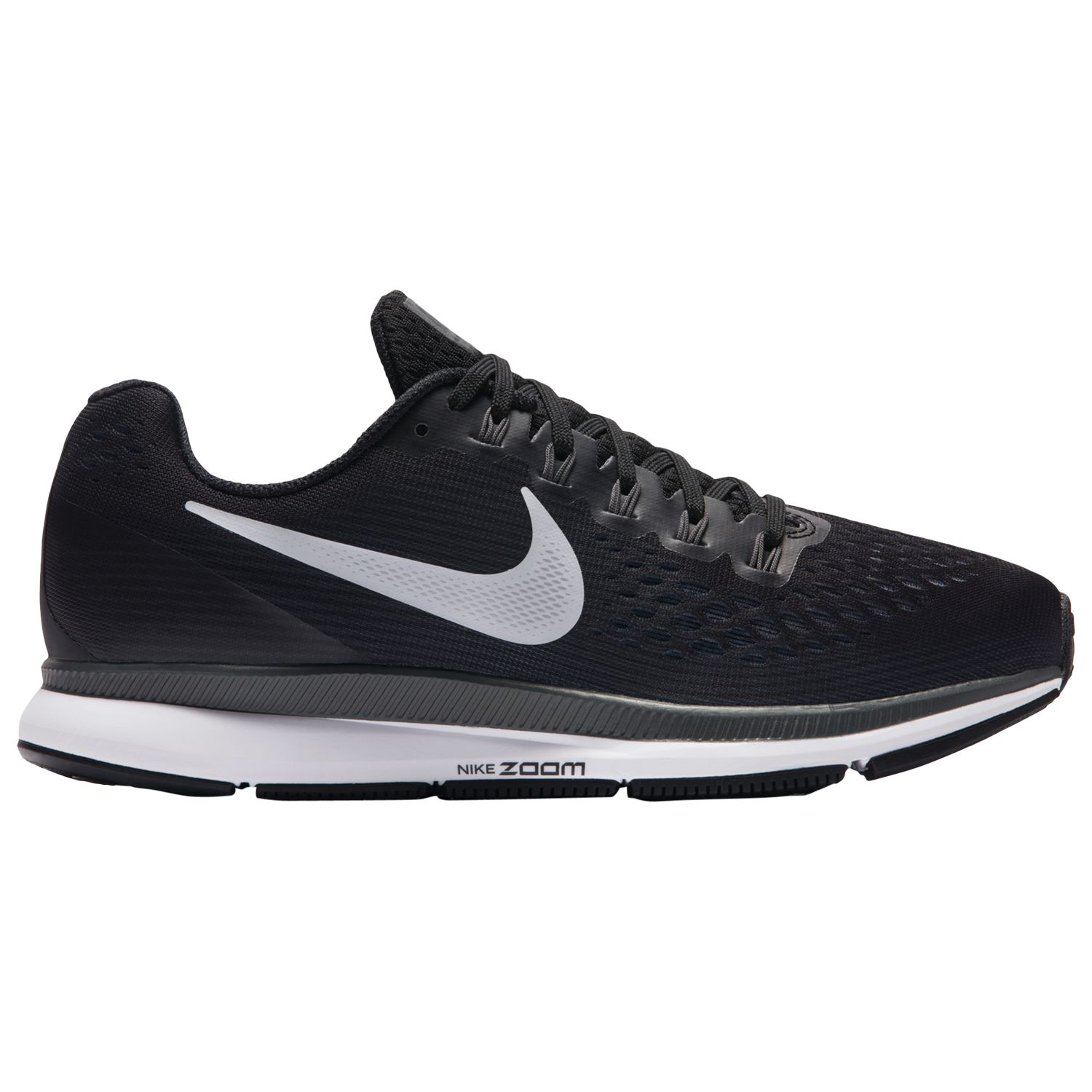 online store ee443 f9572 Nike Air Zoom Pegasus 34 Women s Running Shoes at John Lewis   Partners