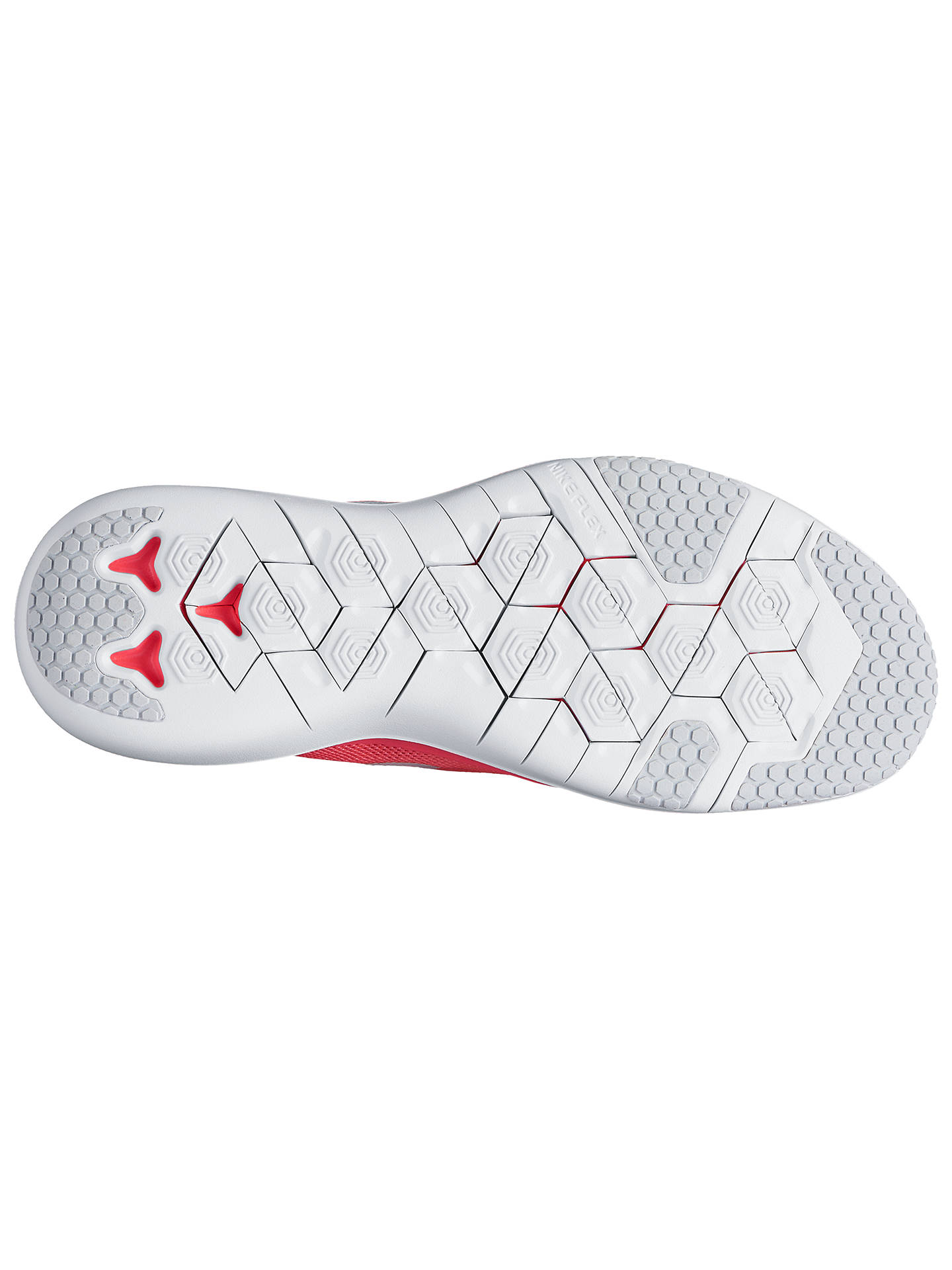 33f36156a71c Nike Flex Supreme TR 5 Women s Cross Trainers at John Lewis   Partners