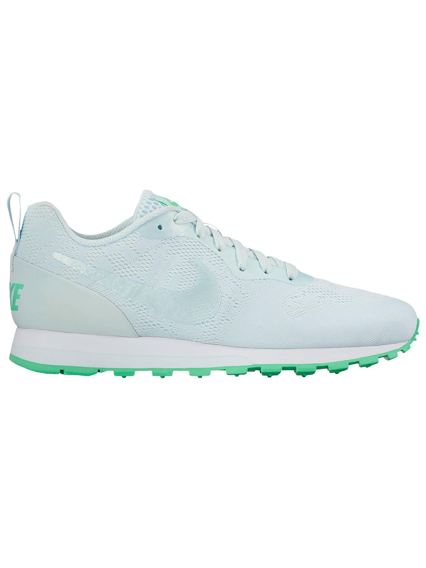 e88829d9c Buy Nike MD Runner 2 BR Women s Trainers