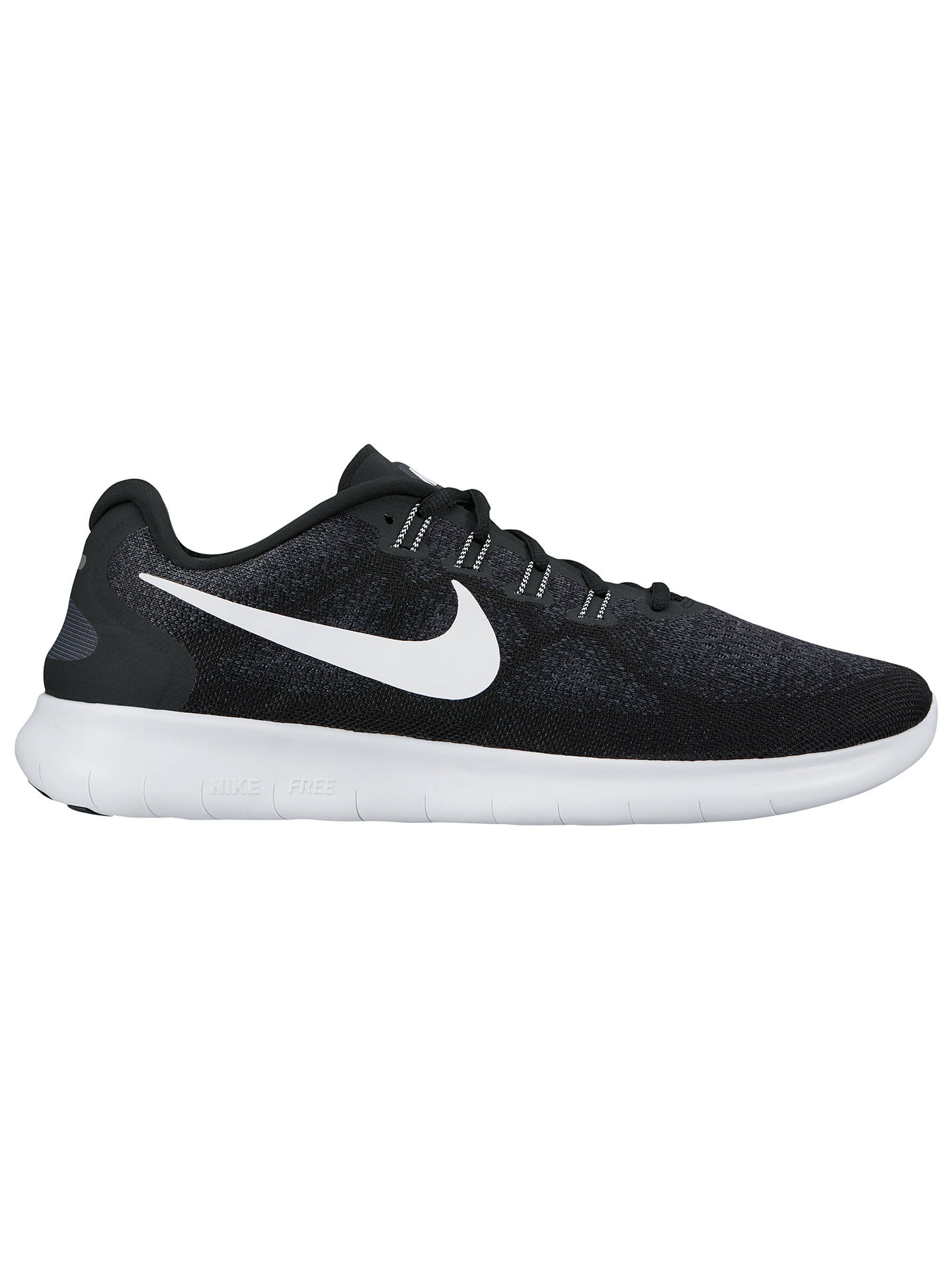 2d4d3b0ef574 Buy Nike Free RN 2017 Women s Running Shoes