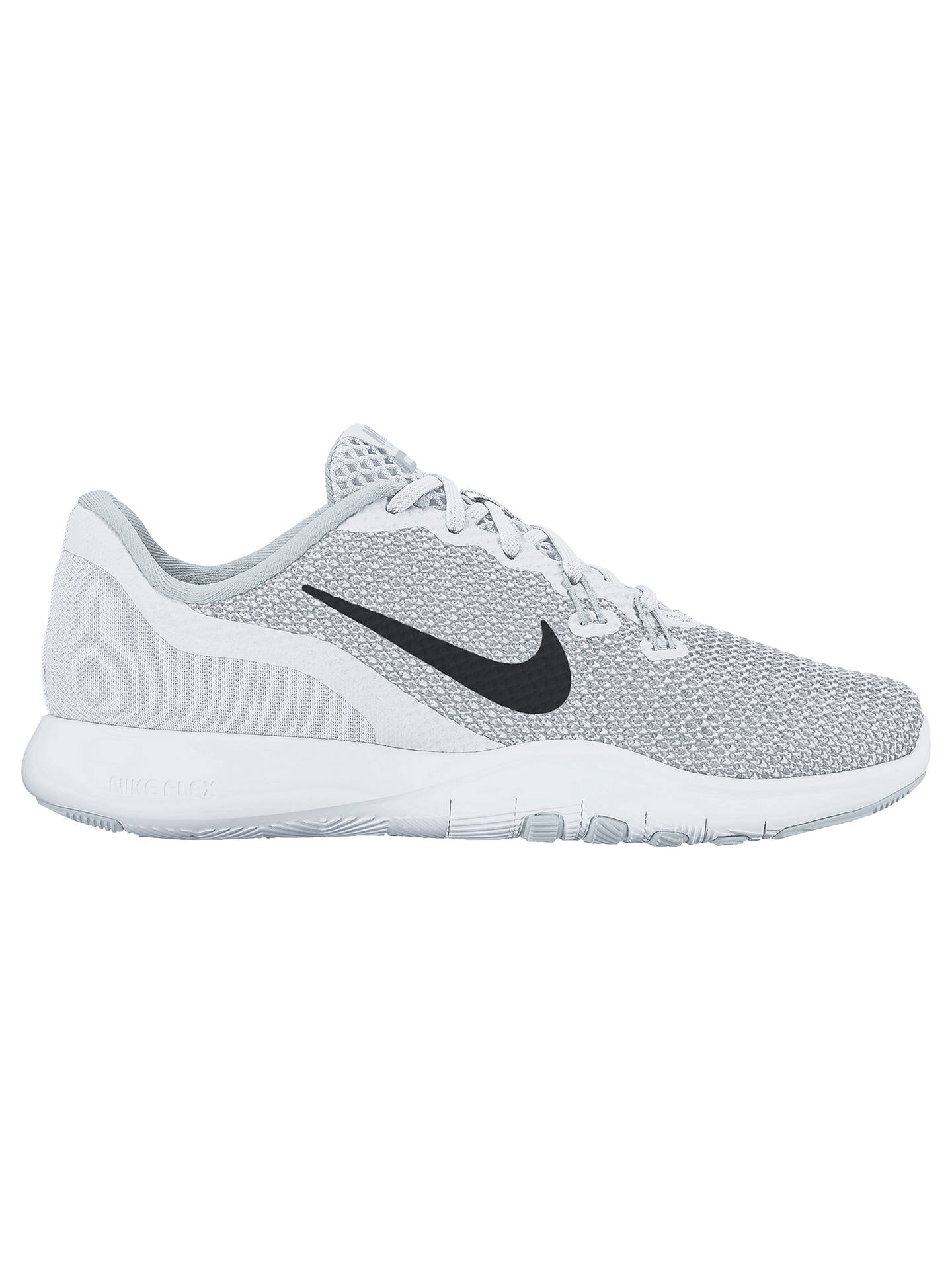 36b1123fdb7e Buy Nike Flex Trainer 7 Women s Cross Trainers