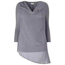 Buy Studio 8 Nisha Top Online at johnlewis.com