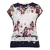 Women's Tops Offers