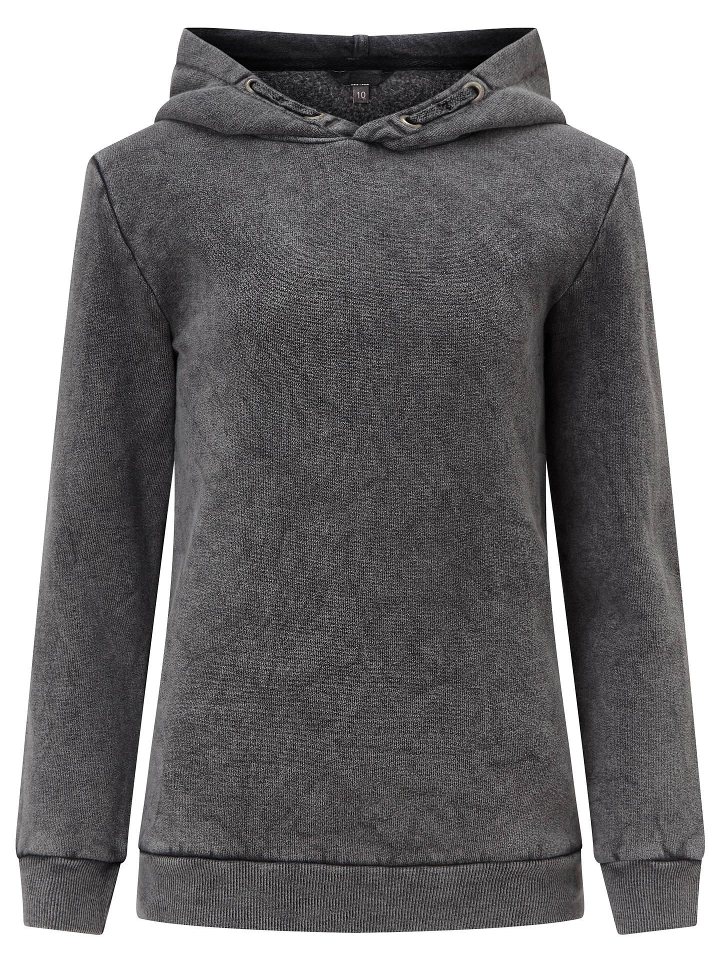 9e77ba2c3461 John Lewis Children s Hooded Sweatshirt