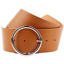 Buy Hobbs Rachel Belt Online at johnlewis.com