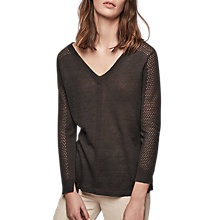 Buy Gerard Darel Melody Jumper Online at johnlewis.com