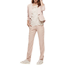 Buy Gerard Darel Judy Jacket Online at johnlewis.com