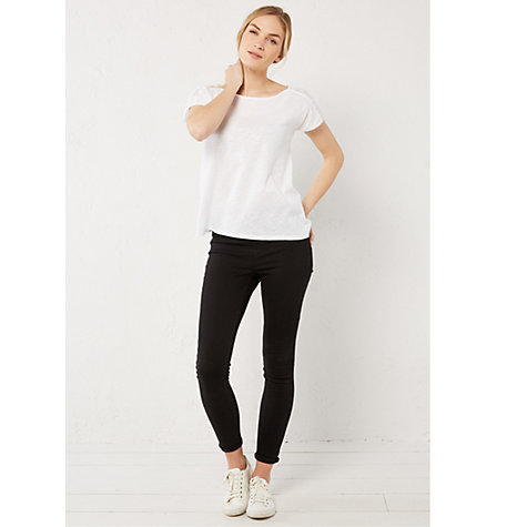 Buy White Stuff Jegging Jeans Online at johnlewis.com