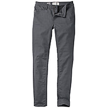Buy Fat Face Five Pocket Jeggings Online at johnlewis.com