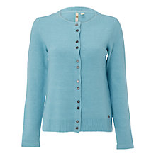 Buy White Stuff Little Crocus Cardigan Online at johnlewis.com