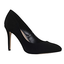 Buy Carvela Aimee Stiletto Heeled Court Shoes Online at johnlewis.com