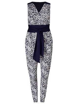 Studio 8 Miley Jumpsuit, Multi