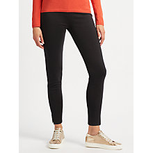 Buy John Lewis Ponte Leggings Online at johnlewis.com