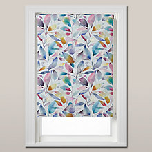 Buy Voyage Brympton Roller Blind Online at johnlewis.com