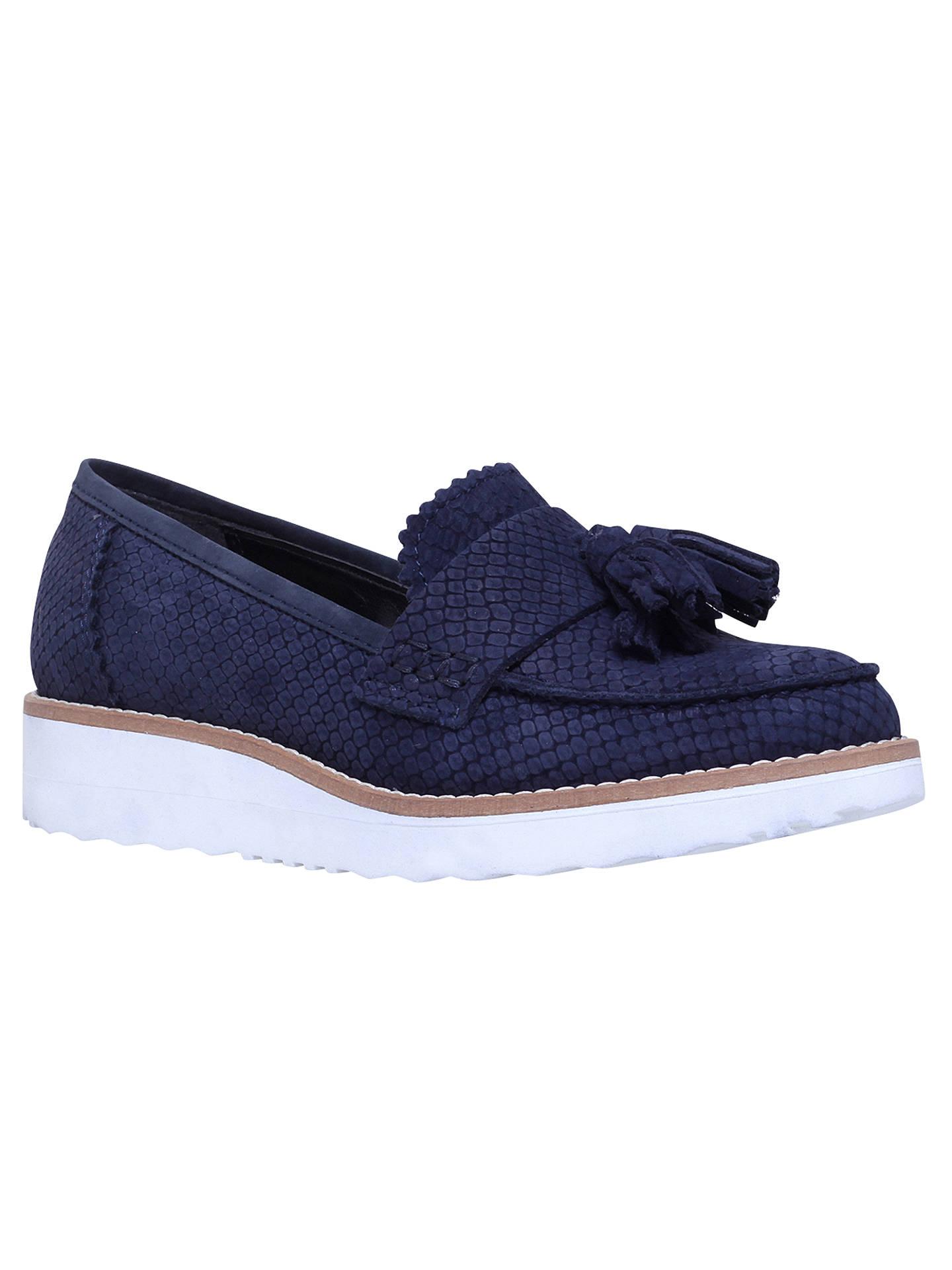 4a181377322 Buy Carvela Limbo Wedge Heeled Loafers